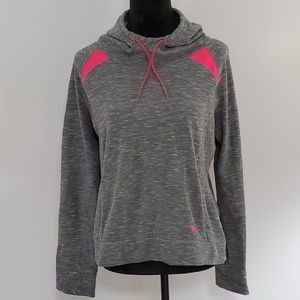 Under Armour Semi-fitted Cold Gear Storm Hoodie